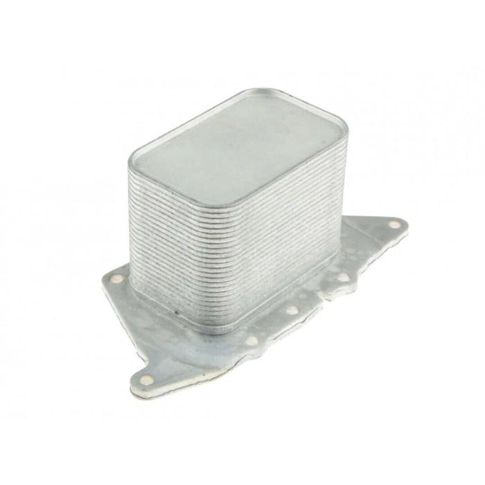 Refroidisseur Radiateur D'huile Moteur Pour Bmw Série 2 X1 X2 Mini 11428574004