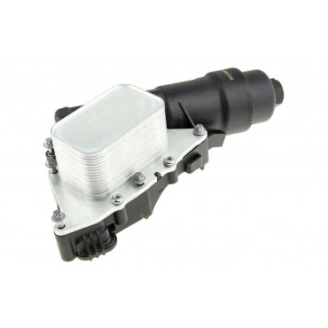 Boitier Couvercle Filtre À Huile Pour Bmw Série 2 X1 X2 I8 Mini 11428511391
