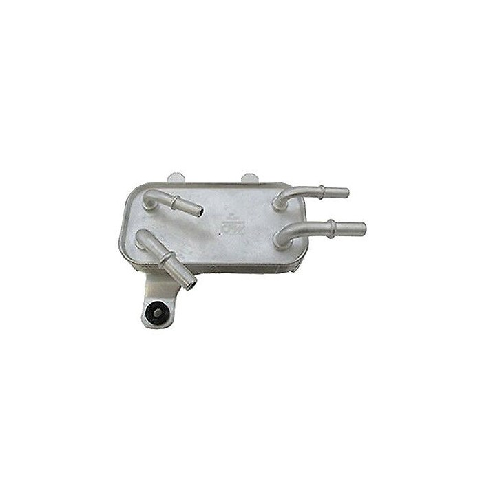 Refroidisseur Radiateur D'huile Moteur Pour Defender Range Rover Sport PIB500051