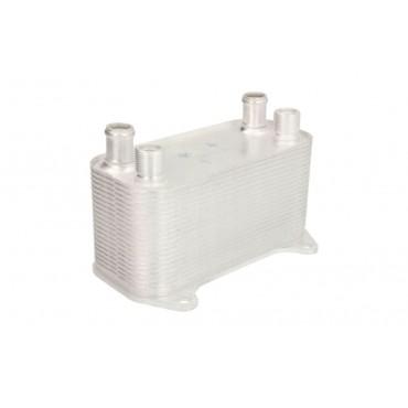 Refroidisseur Radiateur D'huile Moteur Pour Freelander I L314 2.5 V6 UBC000070