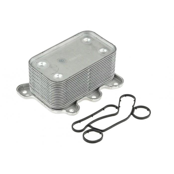 Refroidisseur Radiateur D'huile Moteur Pour Mercedes Classe E G M S 6281880201