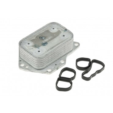 Refroidisseur Radiateur D'huile Moteur Pour Mercedes Classe A B C Gla 2701800610