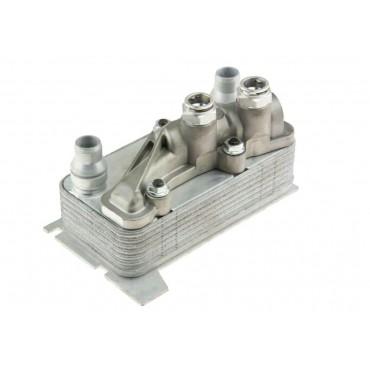 Refroidisseur Radiateur D'huile Moteur Pour Mercedes Classe C E S Glc 995001900