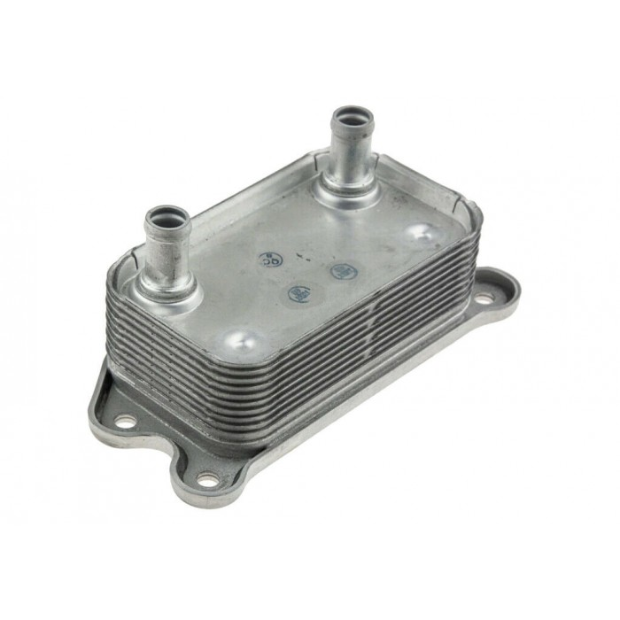 Refroidisseur Radiateur D'huile Moteur Pour Volvo C30 C70 S40 V50 30637966