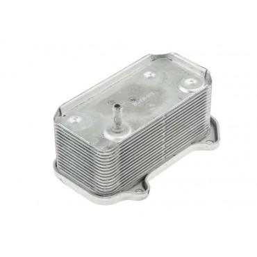 Refroidisseur Radiateur D'huile Moteur Pour Porsche Boxster 986 987 99610702507