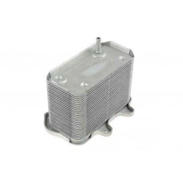 Refroidisseur Radiateur D'huile Moteur Pour Porsche 911 Boxster 99610702557