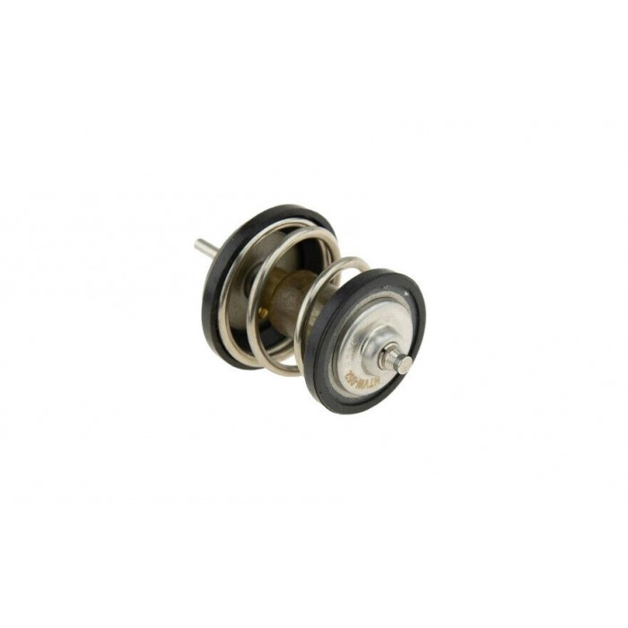 Thermostat D'eau Pour A3 A5 Tt Exeo Leon Yeti Octavia Eos Golf Tiguan 06H121121L