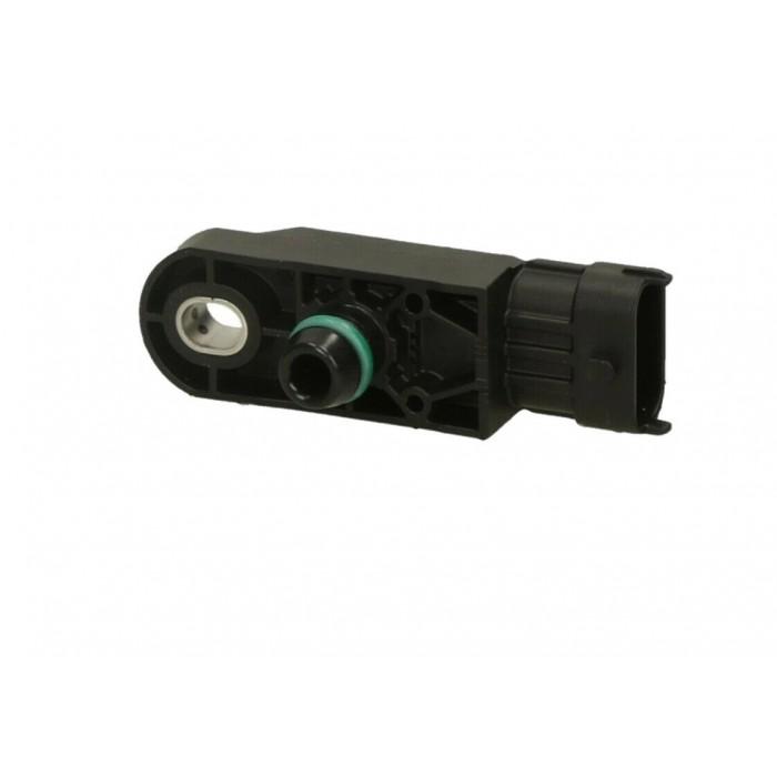 Capteur Pression De Suralimentation Pour X-trail Movano Grand Vitara 223655X20A