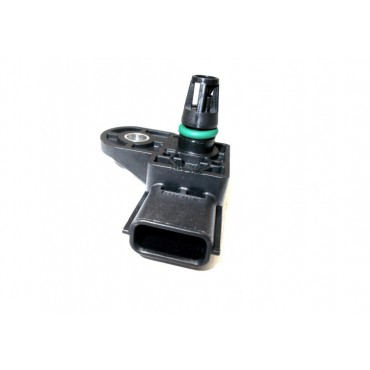 Capteur Pression De Suralimentation Pour Duster Logan Captur Scénic 223657458R