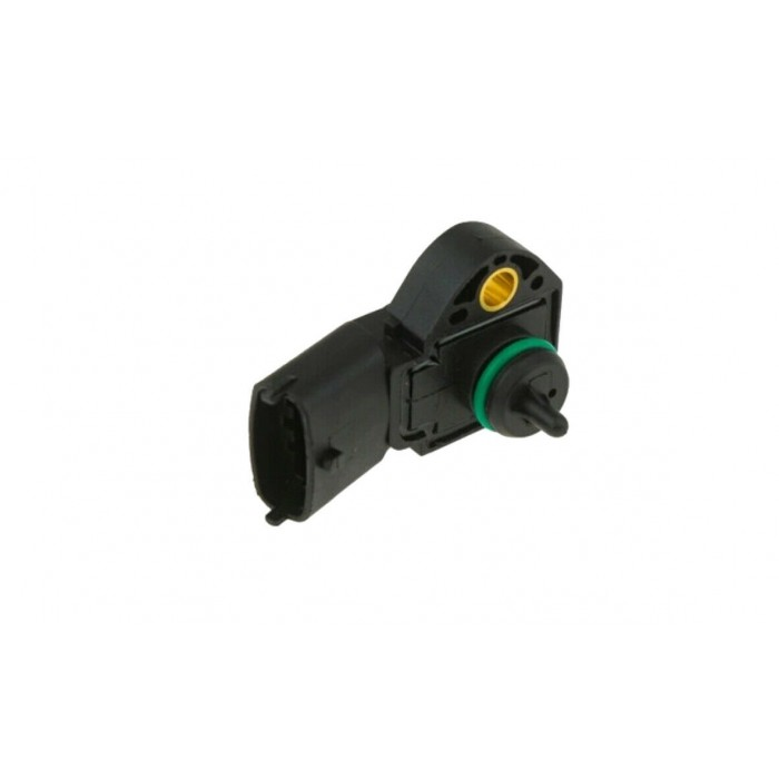 Capteur Pression De Suralimentation Pour Focus Freelander 2 C30 XC90 31272732