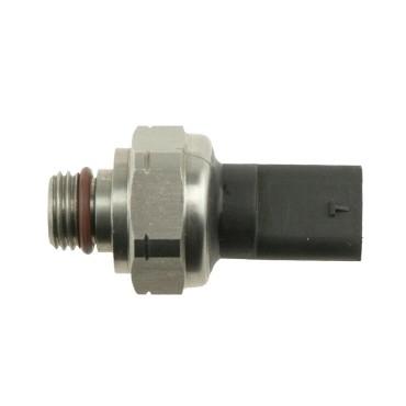 Capteur De Pression Des Gaz D'échappement Pour Serie 2 3 X1 X7 Mini 13628570936