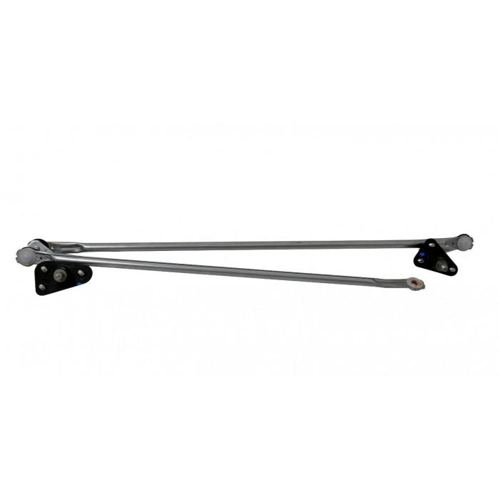 Mécanisme Tringlerie D'essuie Glace Avant Pour Mitsubishi L200 MR109453