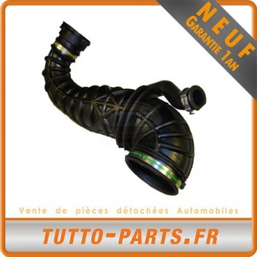 Durite Turbo pour FORD Focus Tourneo Transit