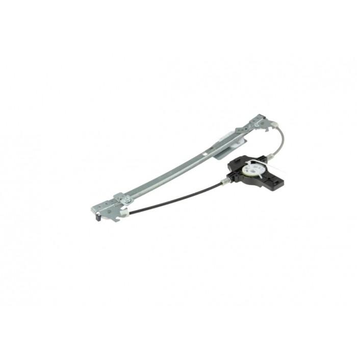 Mécanisme Lève Vitre Conducteur Pour Hyundai Ix35 LM EL ELH 834012Y000