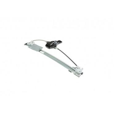 Mécanisme Lève Vitre Passager Pour Hyundai Ix35 LM EL ELH 834012Y000