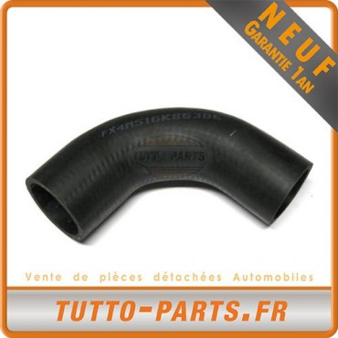 Durite Turbo pour FORD C-Max Focus C-Max Focus II