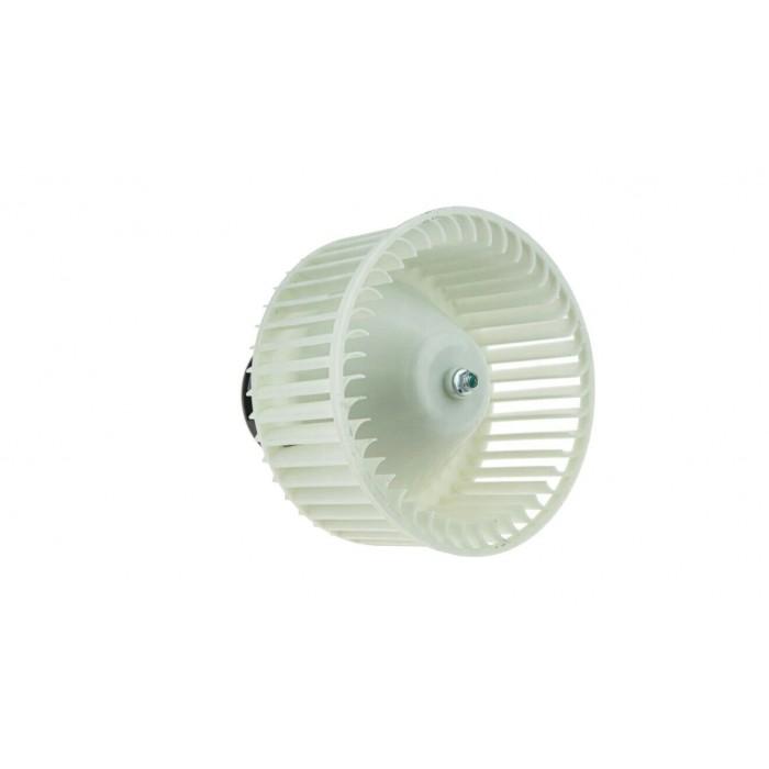 Pulseur D'air Habitacle Pour Nissan X-trail T30 2001-2013 000715975 272259H600