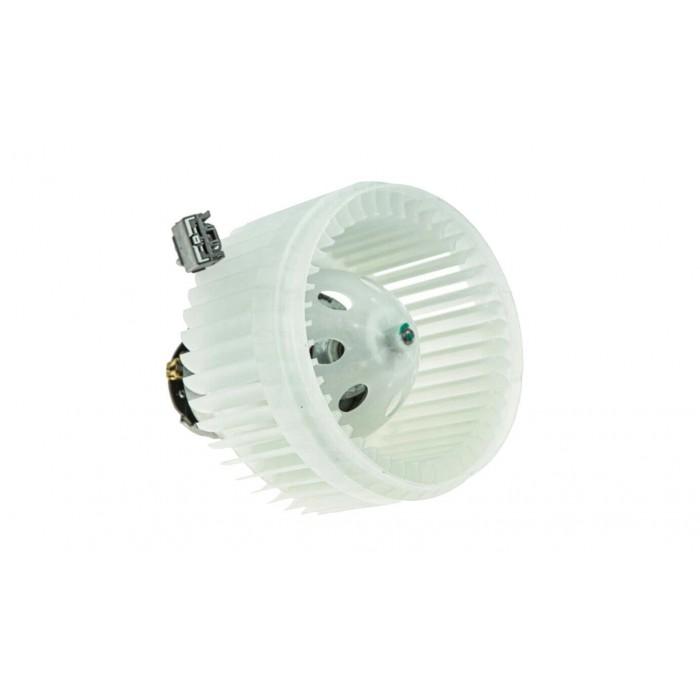 Pulseur D'air Habitacle Pour Volvo Xc90 I 275 2002-2014 9171479 31320393
