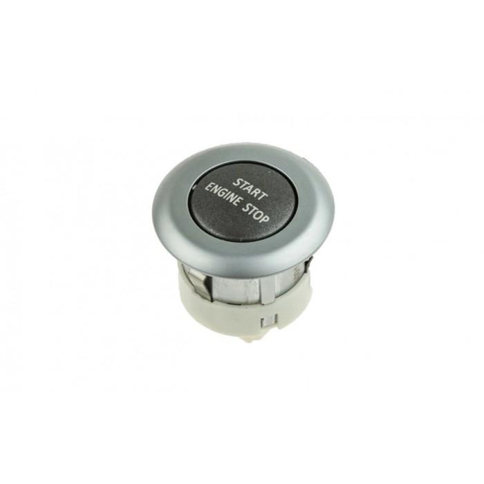 Interrupteur Démarrage Start And Stop Bouton Pour Range Rover Sport LR014015