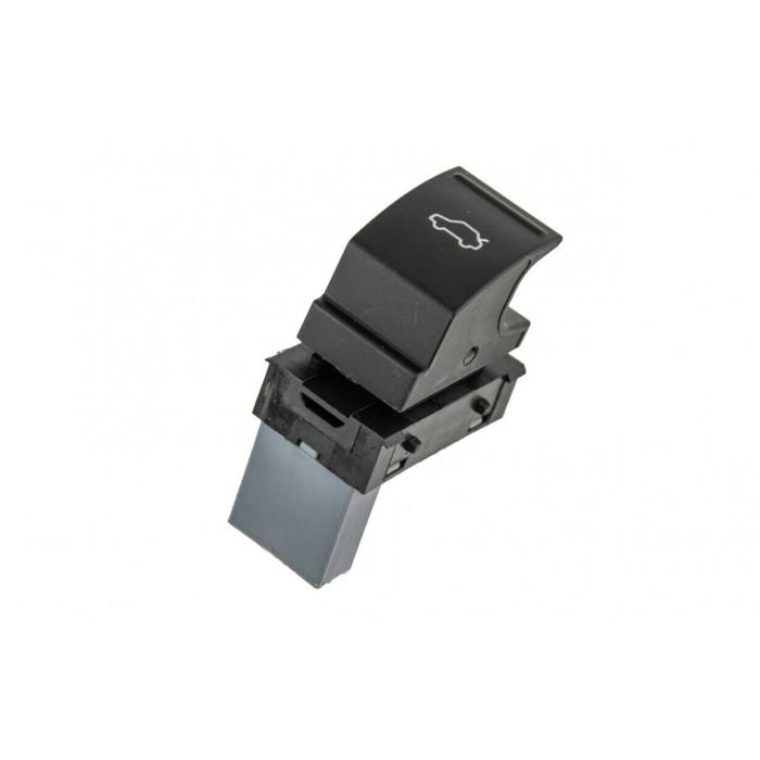 Interrupteur Bouton Ouverture Du Coffre Pour Vw Scirocco Touareg 1K0959831