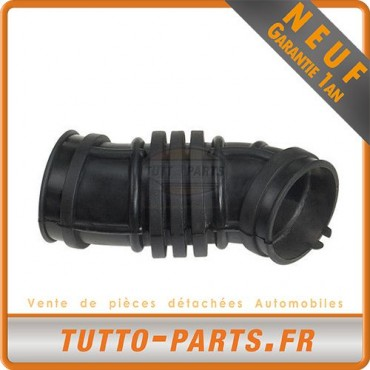 Durite Turbo pour OPEL Astra F - 1.4 si 1.6 si