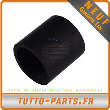 Durite Turbo pour AUDI SEAT VW 1.9 TDI