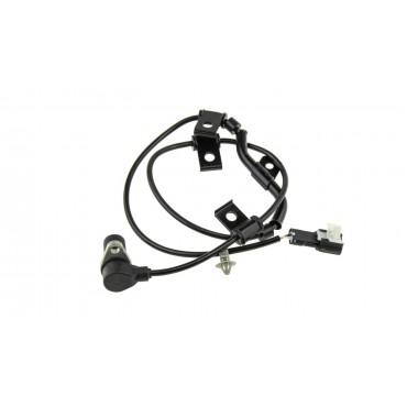 Capteur ABS Droit Pour Coupe Lantra II 9567529500 9567529002 9567529000