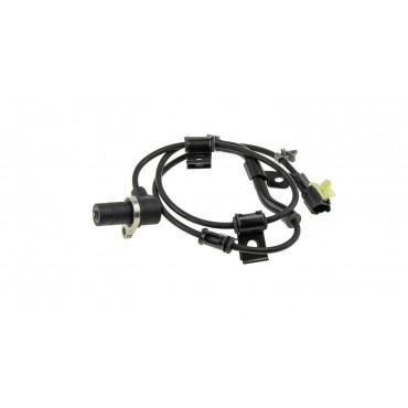 Capteur ABS Gauche Pour Hyundai  Lantra I Coupe 9567029002 9567029500