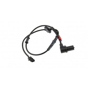Capteur ABS Droit Pour Hyundai Atos 1998-2000 9567102300