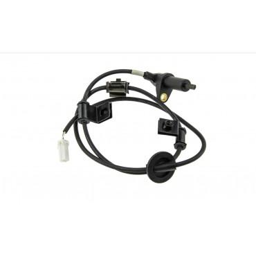 Capteur ABS Arrière Droit Pour Hyundai Atos 1998-2008 9568002100 95680-02100