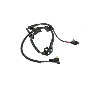 Capteur ABS Droit Pour Hyundai Grandeur Sonata V 2006-2011 598303K000