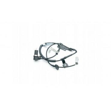 Capteur ABS Gauche Pour Mazda MX-5 II 1998-2005 NC144373XA NC144373X