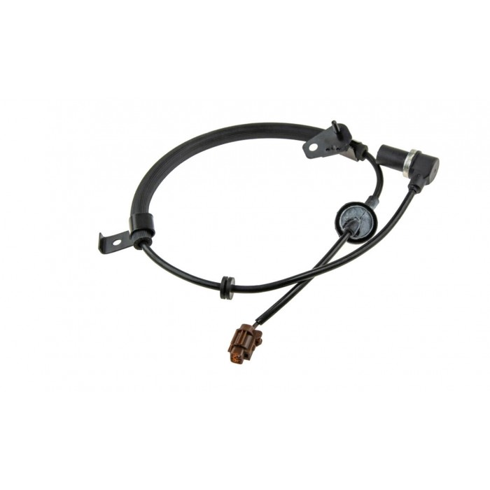 Capteur ABS Gauche Pour Nissan Almera II 2000-2006 479114M410 47911-4M410