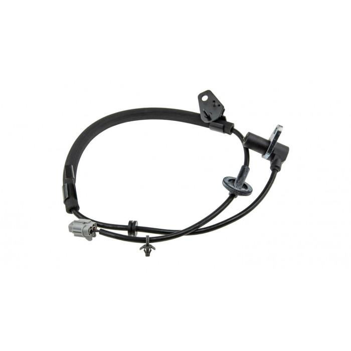 Capteur ABS Droit Pour Nissan Almera II 2000-2006 479104M410 6G9N2B372DC