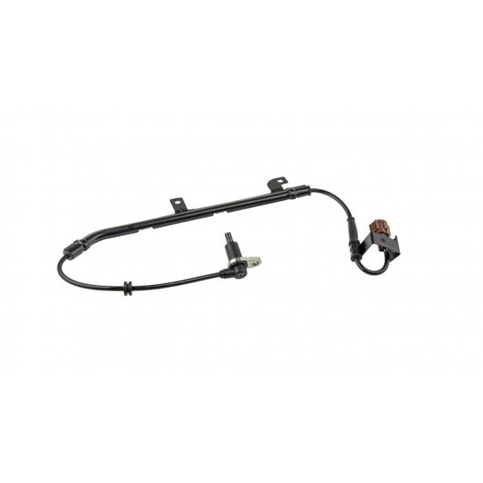 Capteur ABS Arrière Gauche Pour Nissan Almera II 2000-2006 479016M010