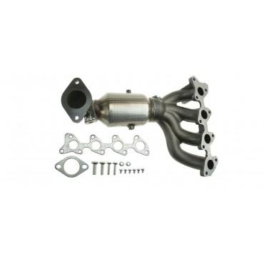 Catalyseur Pour Hyundai Getz TB 1.1 2002-2009 2852002830 2851002840