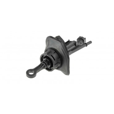 Cylindre Emetteur D'embrayage Pour Galaxy Mondeo S-max Volvo S80 V70 1377484