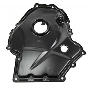 Couvercle Protection Kit Chaine Pour A3 Altea Exeo Toledo Cc Passat 06H109211AE