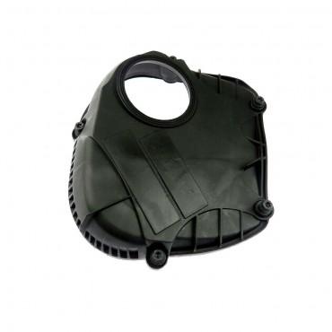 Couvercle Protection Kit Chaine Pour A3 Tt Altea Octavia Amarok Polo 06H103269L