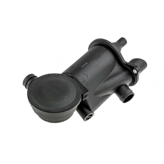 Reniflard Séparateur D'huile Pour Porsche Boxster 986 987 99610702600