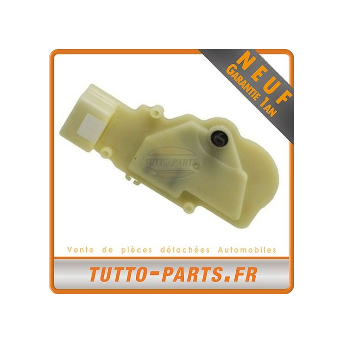 DriveTorque Stage 1 Clutch Kit Lancia Delta 1.6i Turbo 85/>90 Chassis No />380591