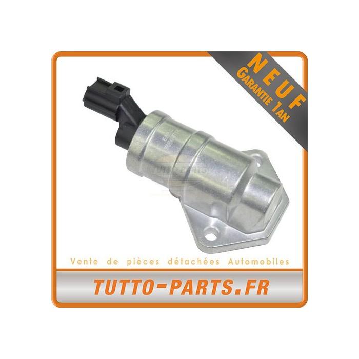 Régulateur de Ralenti pour Ford Focus - 1998 à 2012 - 1.4 16V 1.6 16V