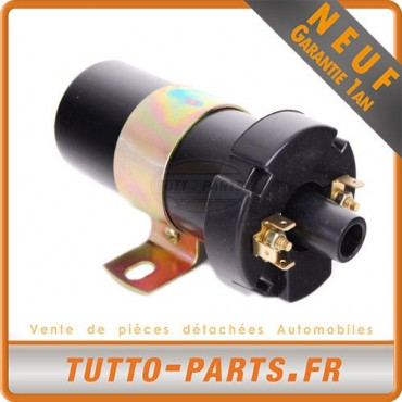 Bobine dallumage pour AUDI SEAT Toledo VW Caddy Corrado Golf Jetta'