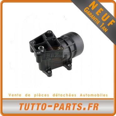 Boitier Filtre à Huile pour AUDI SEAT SKODA VW 1.6 TDI 2.0 TDI