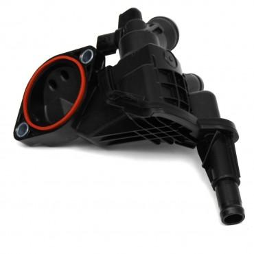 Boitier + Thermostat deau pour DACIA RENAULT Captur Clio'