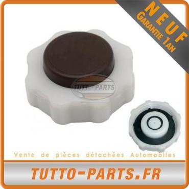 Bouchon Vase dExpansion pour DACIA Duster NISSAN Interstar OPEL Movano A RENAULT Captur'