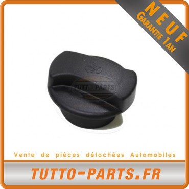 Bouchon vase d'expansion pour FORD Galaxy SEAT Alhambra VWSharan