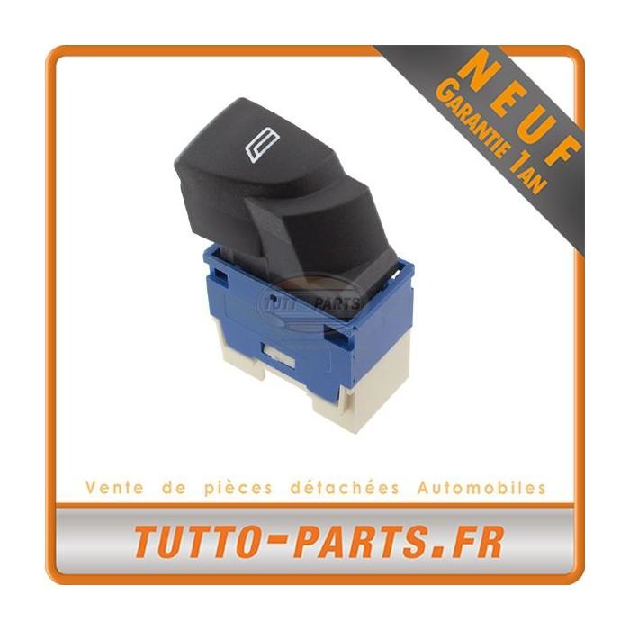 FIAT DUCATO 06 CITROEN JUMPER PEUGEOT BOXER COMMANDE LEVE VITRE CACHE BOUTON
