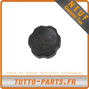 Bouchon dhuile pour HYUNDAI Atos Sonata KIA K2500'