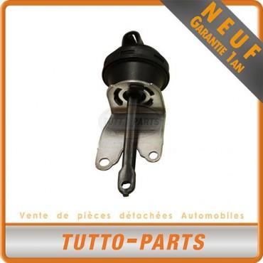 Capsule Dépression Collecteur Papillon pour AUDI A3 A6 SEAT VW Golf V - 2.0 TDI
